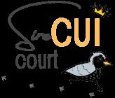 Sire Cui Court