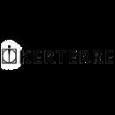Logo Kerterre